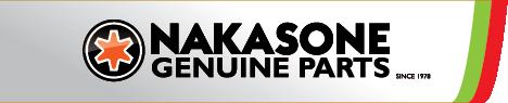 NKS DISTRIBUTION SDN. BHD